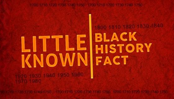 Little Known Black History Fact: Paul Bogle