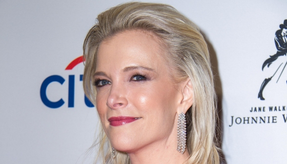 don t let the door hit you megyn kelly reportedly out at nbc