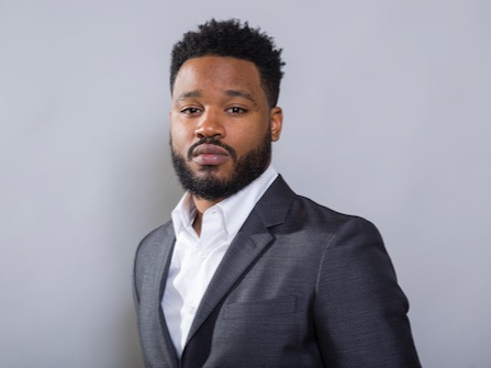 Wakanda Forever: Ryan Coogler Signs Deal To Write, Direct 'Black Panther 2'