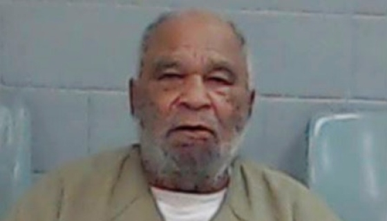 Black Man May Be The Most Prolific Serial Killer In U S