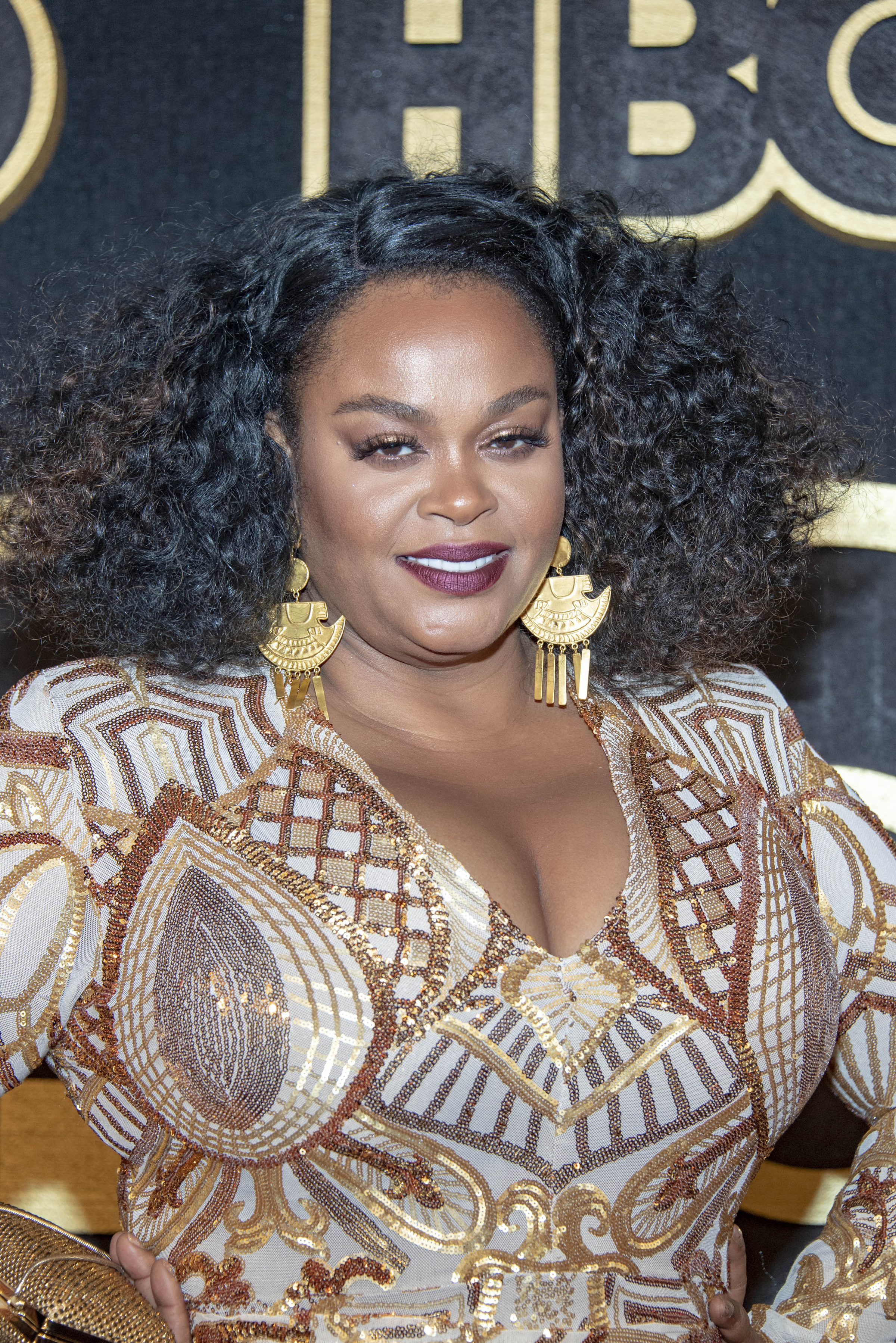 Images Jill Scott nude (56 foto and video), Ass, Bikini, Instagram, see through 2017