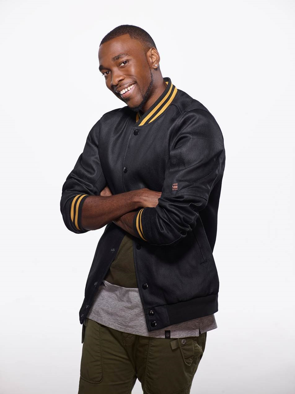 Jay Pharoah And All Of His Voices Are Hilarious!