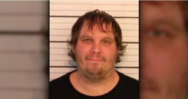 Memphis Man Yells Racial Slurs, Points Gun, And Tries To Run Over Children At Family Dollar