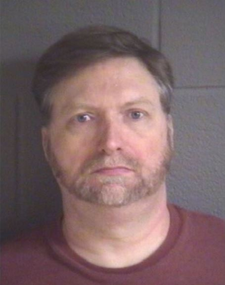 White North Carolina Man Faces Assault Charges After Punching Young Black Girl Outside Mall