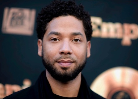 Judge Orders Special Prosecutor To Examine Smollett Probe