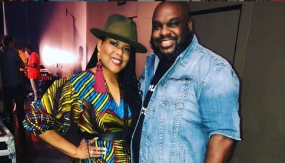 Report: Did Pastor John Gray Father A Child Outside His