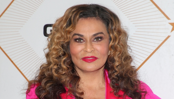 Tina Knowles-Lawson Reveals 'Beyoncé is Actually Her Maiden Name