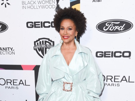 Essence 'Women In Hollywood Event' Celebrates Established And New Stars
