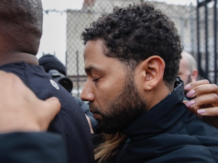 Why Brothers In Alleged Smollet Hoax Likely Won't Face Charges