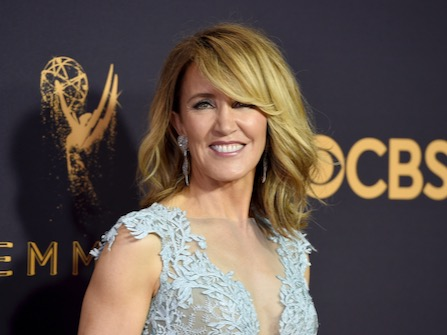 Actress Felicity Huffman Hires Travyon Martin PR Firm In College Admissions Scandal Case