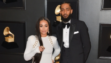 Shaun King: Nipsey Hussle Was More Than A Rapper, He Was A Leader