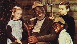 Little Known Black History Fact: James Baskett