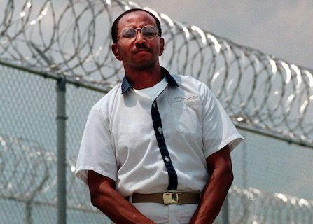 Image result for Keisha Lane Bottoms Announces New Probe Into Atlanta Child Murders