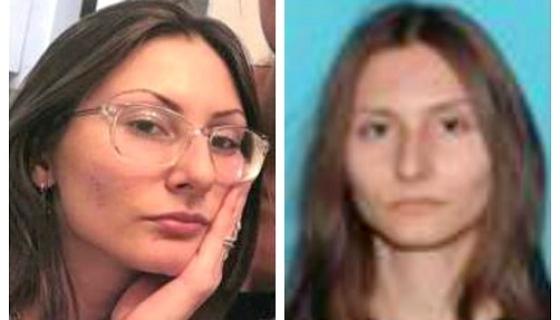 Columbine Threat By Woman With Gun Shuts Denver-Area Schools