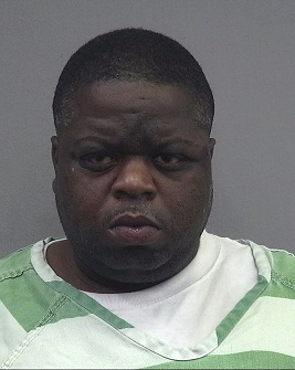 65-Year-Old Woman Hits Burglar With Bat