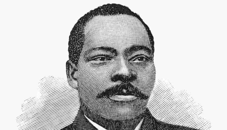 Little Known Black History Fact: Granville T. Woods