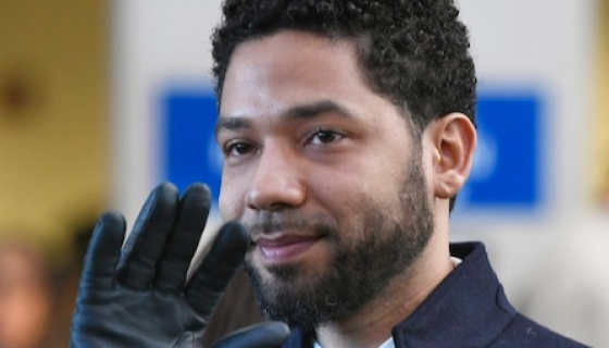 Status Hearing Set For Civil Lawsuit Against Jussie Smollett