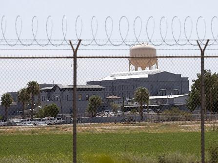 Jury Set To Deliberate In Fatal Delaware Prison Riot