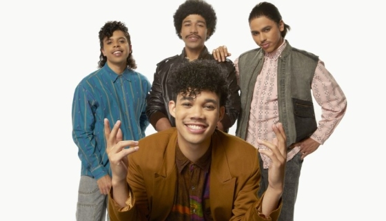 Tv One's 'The Bobby DeBarge Story' Smashes Ratings Record – Encore Set For July 21 [Video]