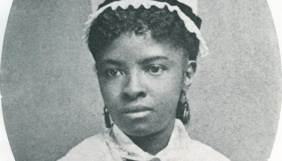 Little Known Black History Fact: Mary Mahoney