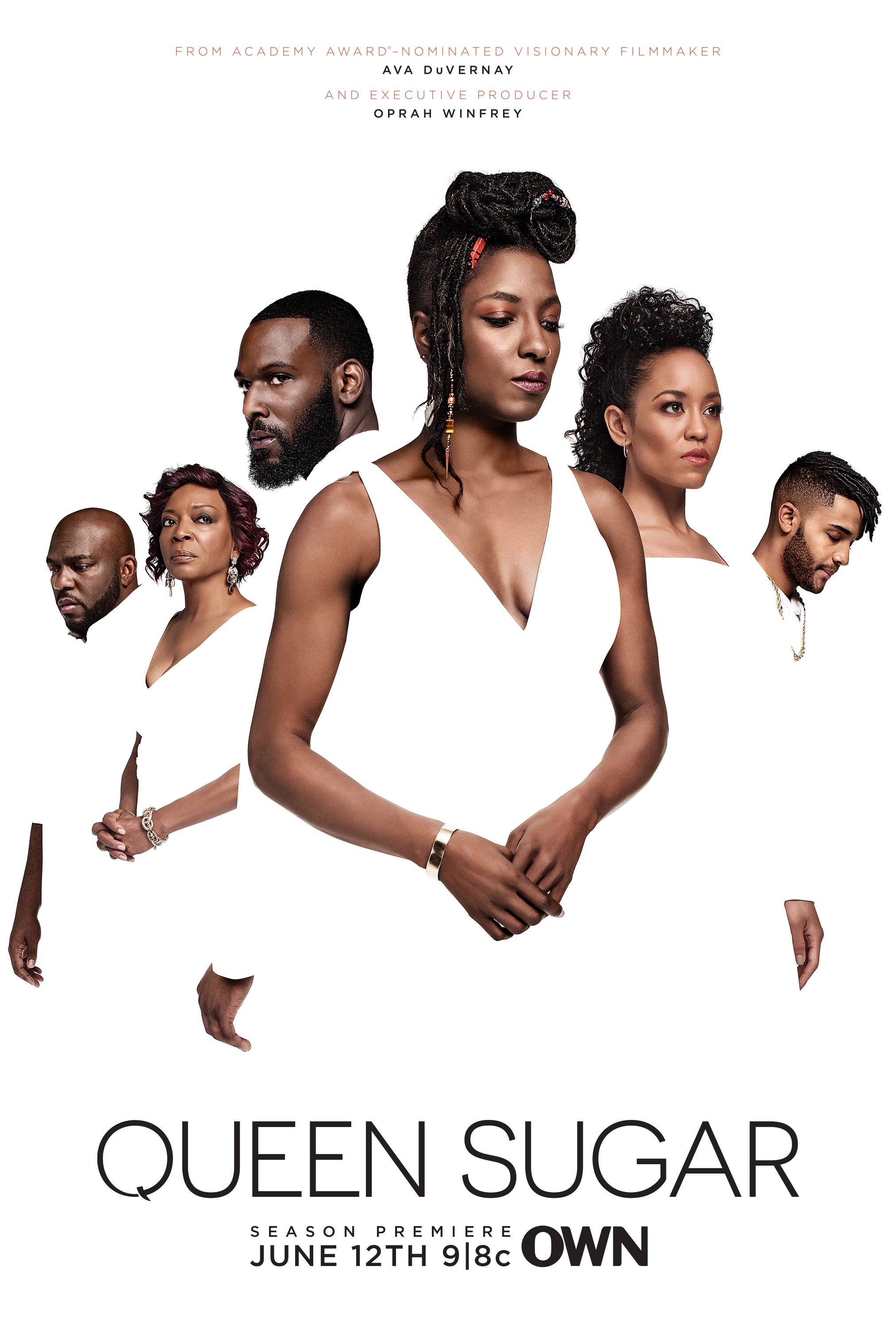 'Queen Sugar' Season 4 Trailer Drops And Everybody's Mad At…[WATCH]