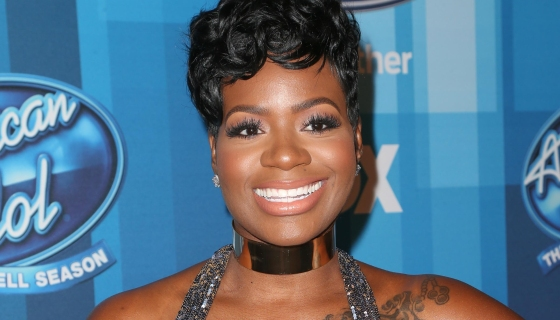 Fantasia Collaboration With Jazmine Sullivan And Brandy Derailed By 'Politics'