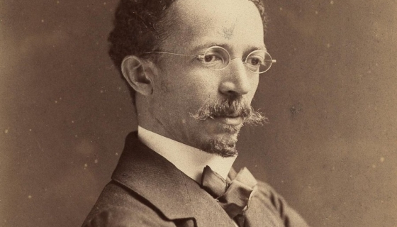 Little Known Black History Fact: Henry Ossawa Tanner