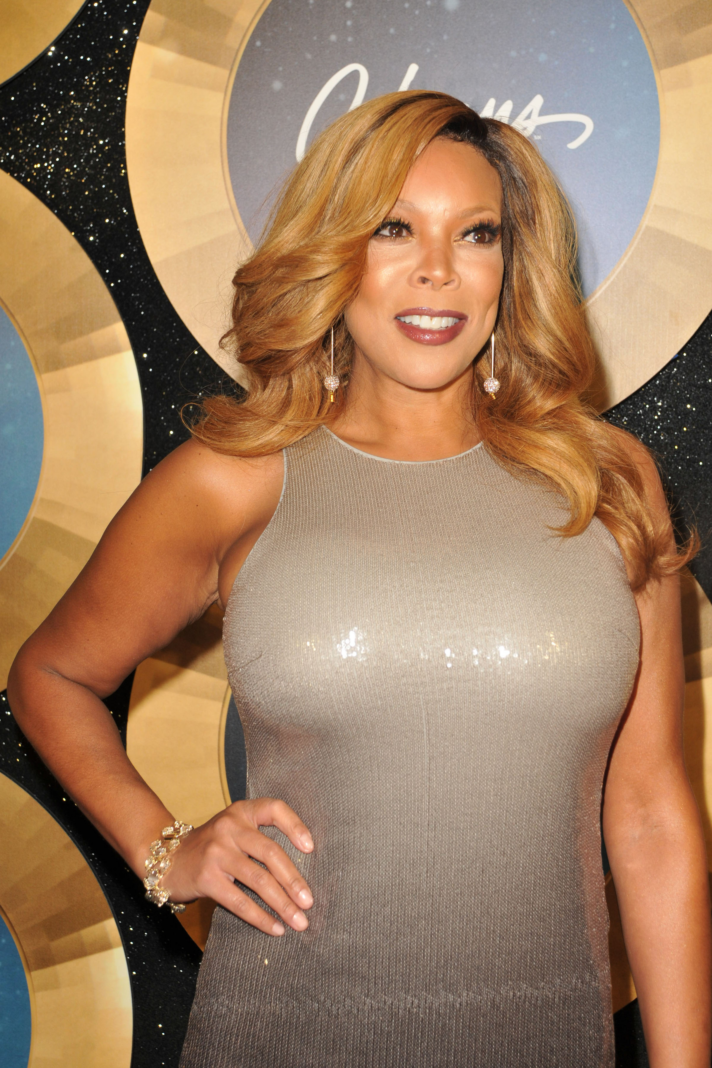 Wendy Williams Slams Lamar Odom And Sabrina Parr Over New Reality Series [VIDEO]