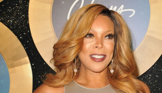 Wendy Williams Reveals She's Now In Control Of Her Business Affairs Following Split From Kevin Hunter