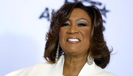 Patti Labelle Adds Another Food Line To Her Empire
