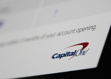 Female Hacker Breaches Capital One, 100M Customers Impacted