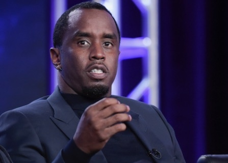 Diddy Announces Reboot Of 'Making the Band'