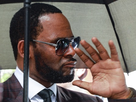 R. Kelly Faces Serious Hurdles To Acquittal This Time, Legal Experts Say