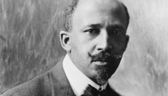 Little Known Black History Fact: Niagara Movement