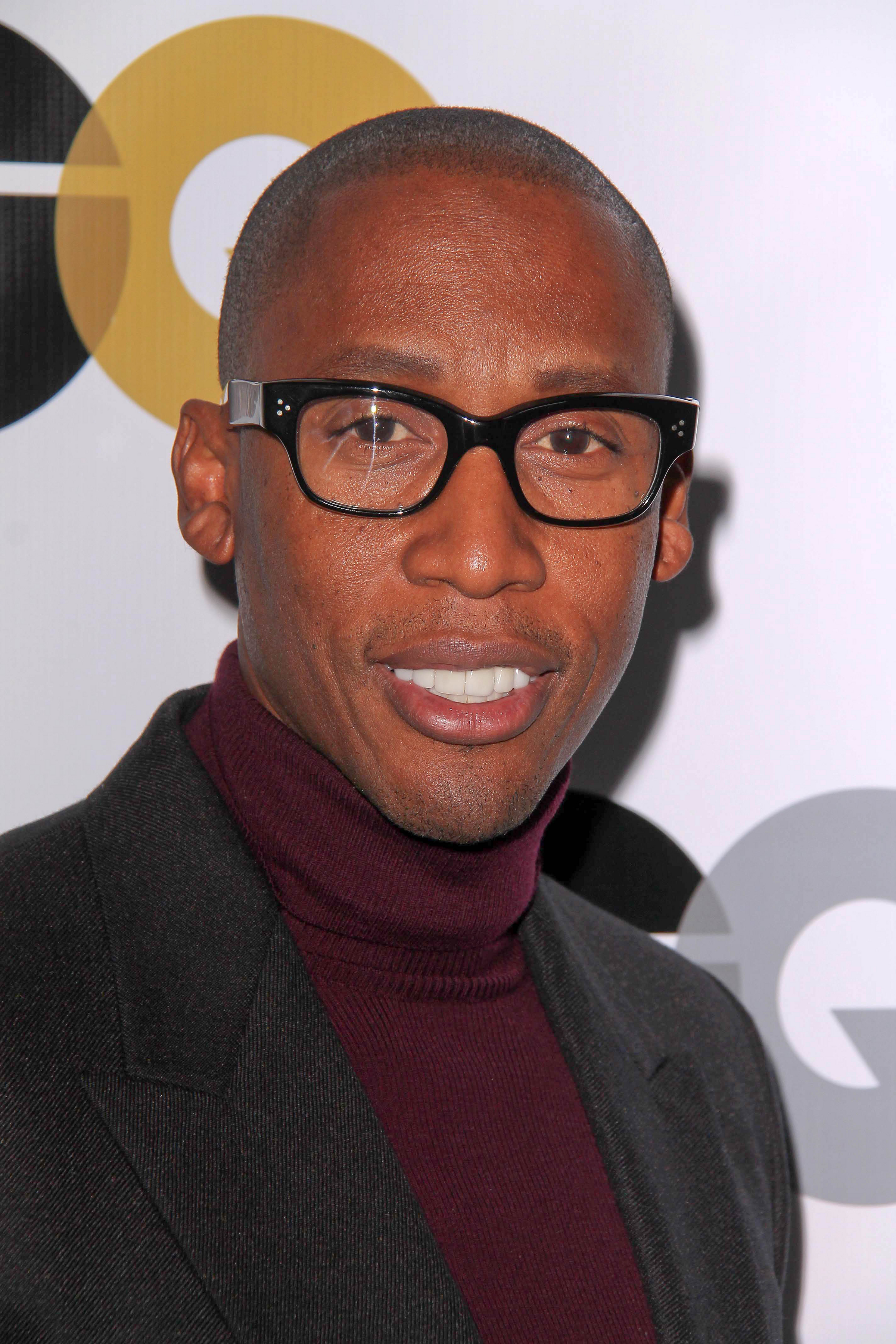 Raphael Saadiq Returns With New Album In Honor Of Brother Who Died