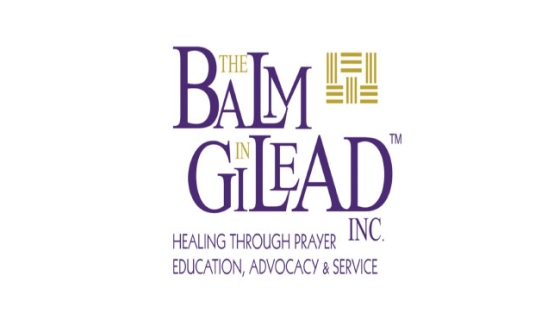 The Balm In Gilead Inc. Returns to Tom Joyner Family Reunion Weekend