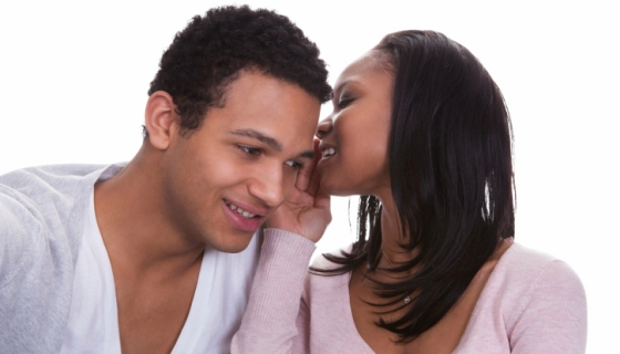 D.L.'s Top 10 Things Black People Are Taking If We Ever Leave America Part 2