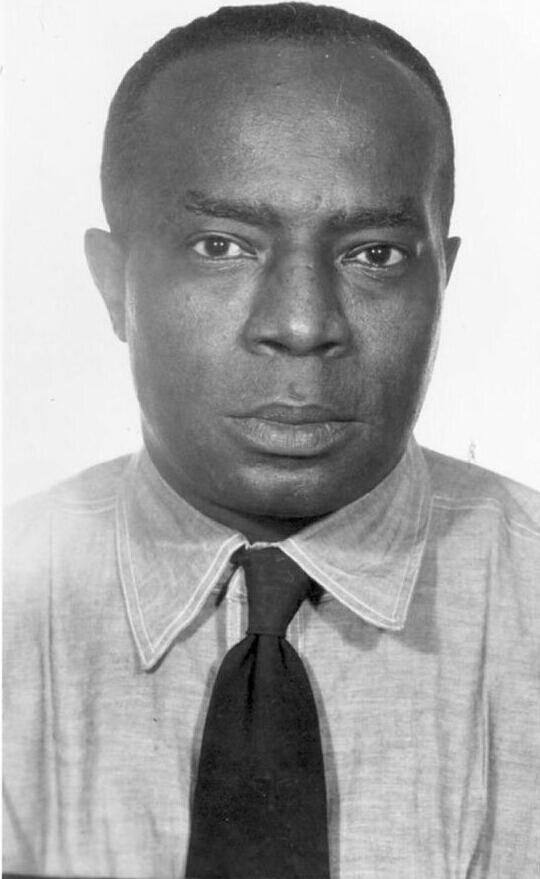 Little Known Black History Fact: Bumpy Johnson