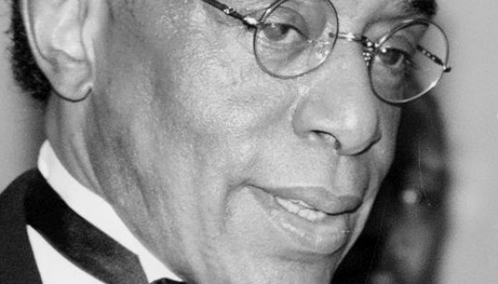 Little Known Black History Fact: Don Cornelius