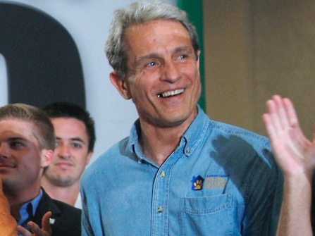 How Did Ed Buck Avoid Arrest After Two Black Gay Men Died At His Home?