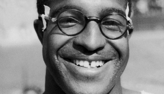 Little Known Black History Fact: Eddie Tolan