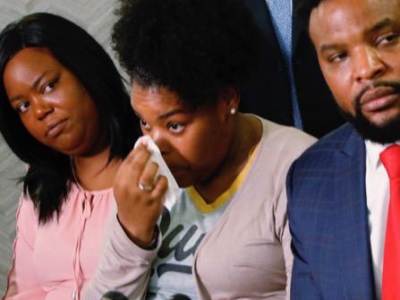 Police Officer Who Killed Atatiana Jefferson Has Resigned