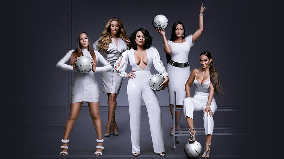 It Ain't Over: Shaunie O'Neal Confirms 'Basketball Wives' Renewal