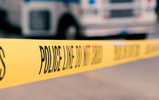 New Evidence Revealed In Long Island Serial Killer Case