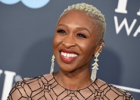 Beyoncè Shut Out Of Oscar Noms, Cynthia Erivo Gets Best Song And Actress Nod