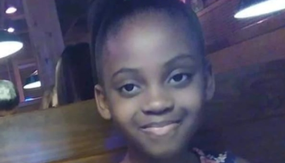 Lawsuit Claims 9-Year-Old's Suicide Caused By School's Failure To Stop Racist, Sexist Bullying