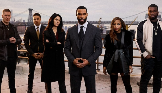 Here's One Person We Know Will Live On 'Power' [SPOILER ALERT]