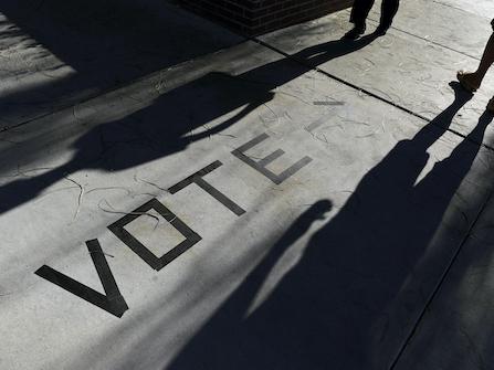 Nevada Democrats unveil new caucus plan after Iowa chaos