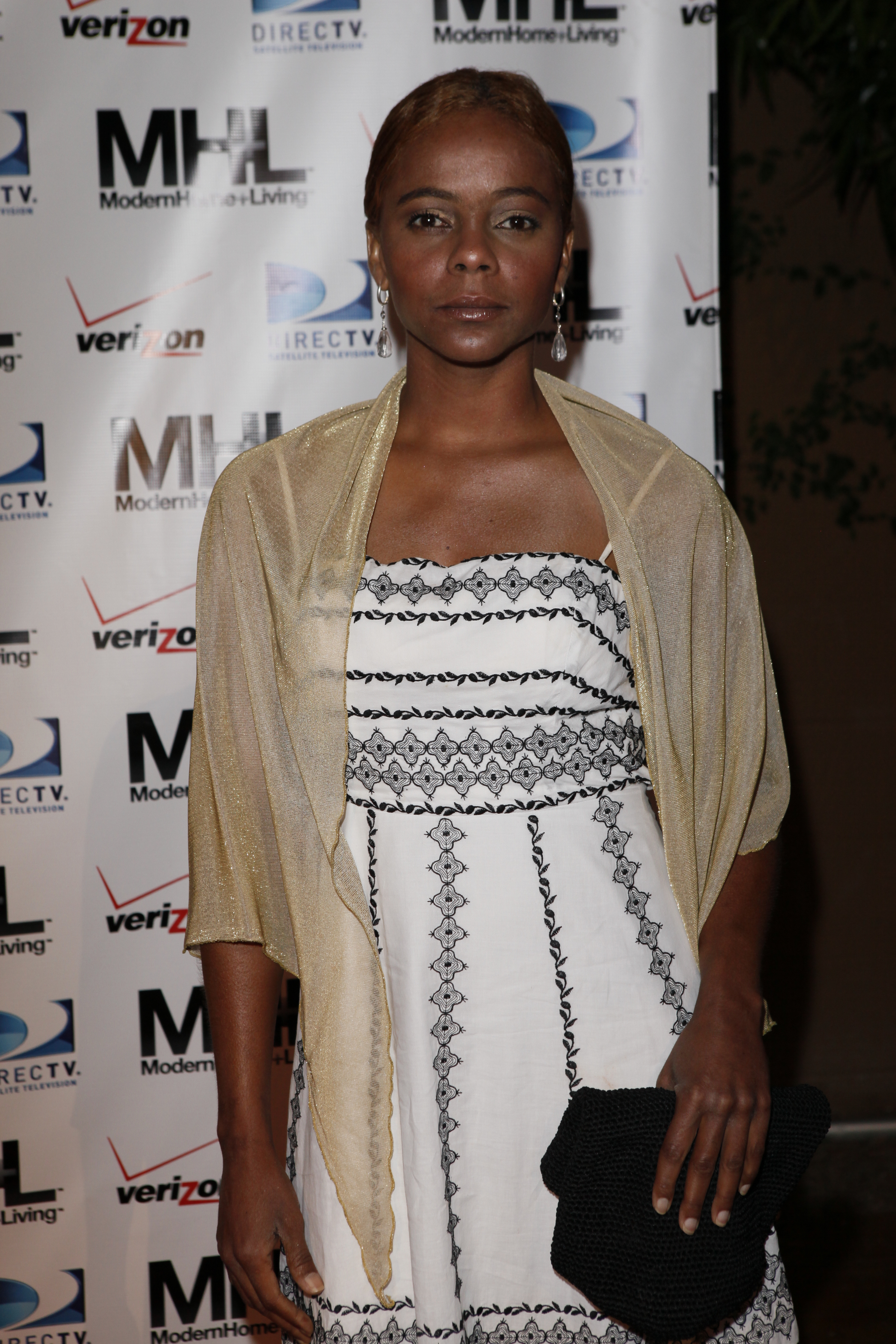 """Lark Voorhies Shares Struggle With Mental Health And Being Excluded From """"Saved By The Bell' Reunion [ VIDEO]"""