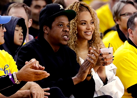 Jay-Z's Made in America Festival Canceled Due to Pandemic